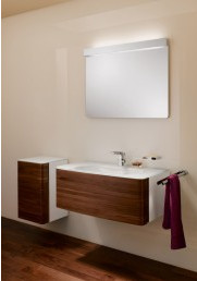 особенности отделки ванной комнаты