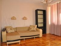 подготовка квартир к аренде