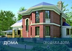 строительство и аренда