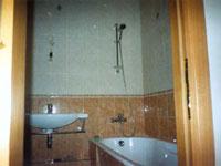 РКосметический ремонт квартиры, комнаты