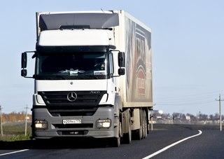 перевозка автомобильным транспортом в чебоксары
