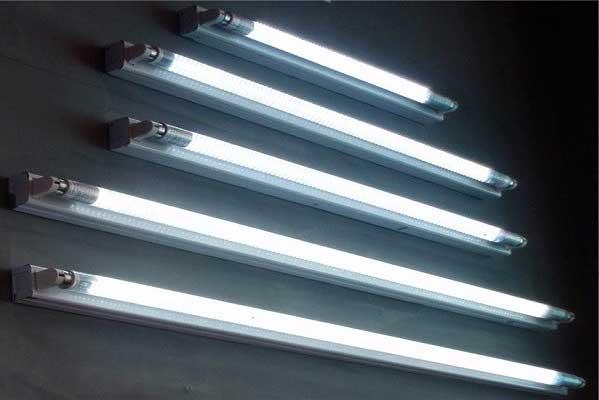 световой короб - лайтбокс