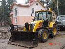 различные способы защиты строительной древесины